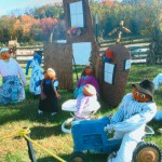 Hahn Farm Fall Festival